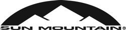 sun_mountain_logo